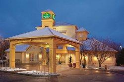 La Quinta Inn & Suites Denver Southwest Lakewood