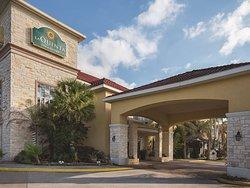 La Quinta Inn & Suites Houston Kingwood Medical