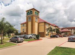 La Quinta Inn & Suites Houston/Clear Lake-NASA