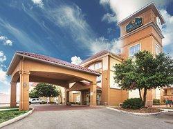 La Quinta Inn & Suites New Braunfels