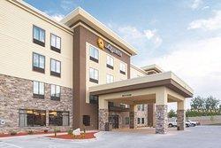 La Quinta Inn & Suites Gillette