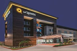 La Quinta Inn & Suites McAllen Convention Center