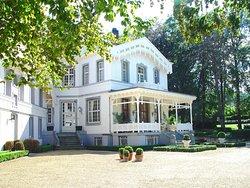 Landgoed Kasteel Altembrouck