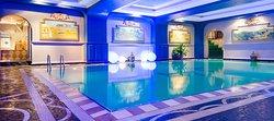 L'Hotel Colbert Spa & Casino