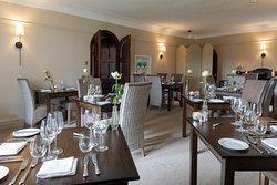 1783 Bar & Restaurant