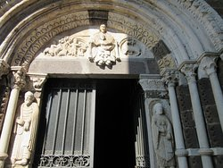 porta ingresso 2