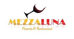Mezza Luna Pizzeria & Restaurant