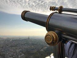 ParisTour1