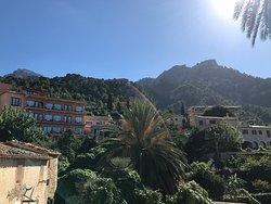 Wonderful stay at the Maristel hotel