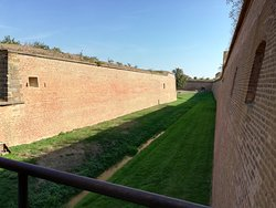 Mala Pevnost (Small Fortress) 15