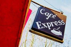 Cafe Dulce Manía