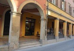 Caffetteria Carducci