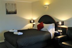 Warrnambool Gateway Motor Inn