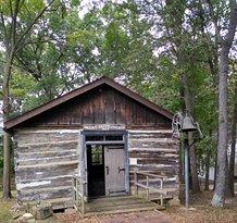 Jefferson County Historical Village