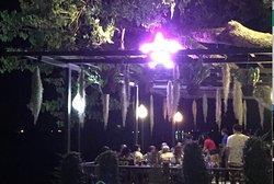 Baan Nichapa Restaurant