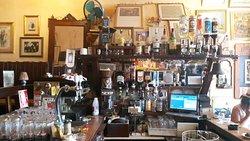 Caffe Bar Libertina