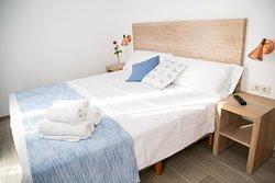Petit Hotel Sant Miquel - Adults Only