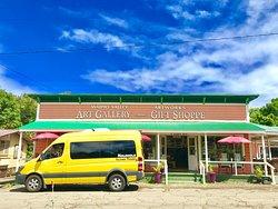 Holoholo Island Tours