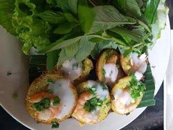 베트남 음식을 다양하게 즐길 수 있는 곳