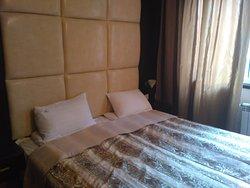 Hotel Ofir