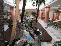 IFA Rugen Hotel & Ferienpark
