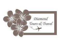 Diamond Tours & Travel