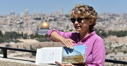 Enjoy Israel Private Day Tours