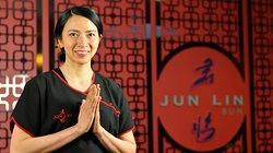 Jun Lin Sun Oriental Spa