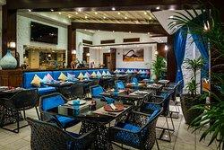 Al Matbakh Indian Restaurant