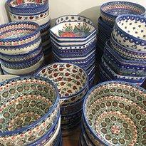 Andy Staropolska Ceramika Artystyczna