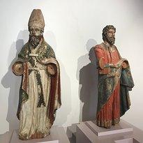 Complesso Museale di San Francesco