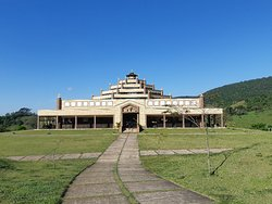 Kadampa Brasil Meditation Center