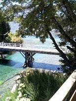Lago Correntoso (354315606)