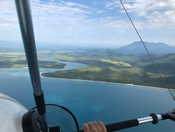Port Douglas Microlights