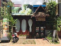 Khmer Wellness Spa