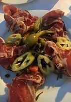 imagen Restaurante Pizzeria Antonella en Manacor