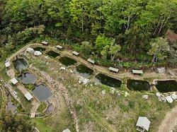 Parque Ribeira Primeira