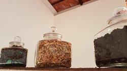Tea Terrace Vythiri – a Visual Treat for Eyes & Soul