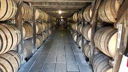 Bourbon Excursions
