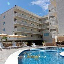 Tucacas Beach Hotel