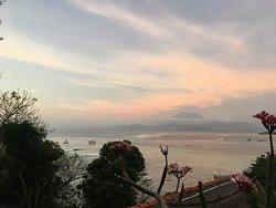 Perfect Location on Lambongan
