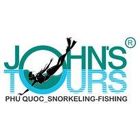 John's Tours