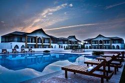 Abhyaran by 1589 Hotels