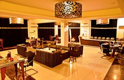 GenX Aravali by 1589 Hotels