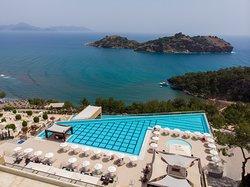 SENO Resort