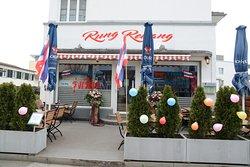 Rung Reuang
