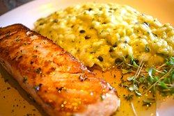 Maracujá Restaurante