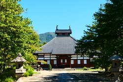 Chokokuji