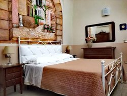 Dormire nel Borgo