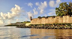 San Juan Land and Water Tours